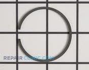 Piston Ring - Part # 1983569 Mfg Part # 530027090