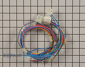 Power Cord - Part # 2722680 Mfg Part # 77M05