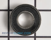 Bearing - Part # 2306004 Mfg Part # 7014295YP