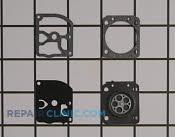 Carburetor Kit - Part # 2687823 Mfg Part # GND-67