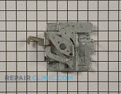Door Catch - Part # 720249 Mfg Part # 8002P003-60