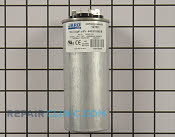 Dual Run Capacitor - Part # 3188815 Mfg Part # 12792