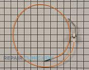 Spark Electrode - Part # 1536414 Mfg Part # WB13X10032