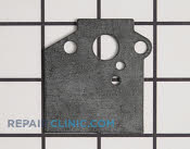 Gasket - Part # 2229772 Mfg Part # 6684616
