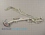 Wire Harness - Part # 1419863 Mfg Part # 8183189