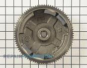 Flywheel - Part # 1844007 Mfg Part # 951-12051