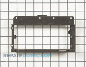 Filter Holder - Part # 1607243 Mfg Part # 36426033