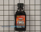 Fuel Stabilizer - Part # 2304855 Mfg Part # 100117