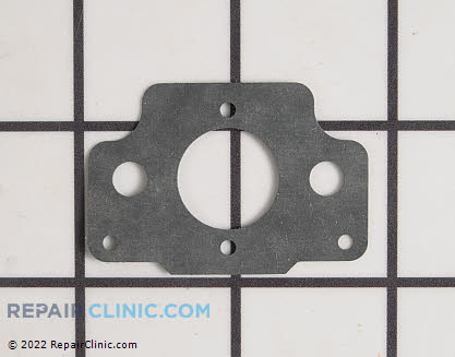 Gasket V103000021 Main Product View