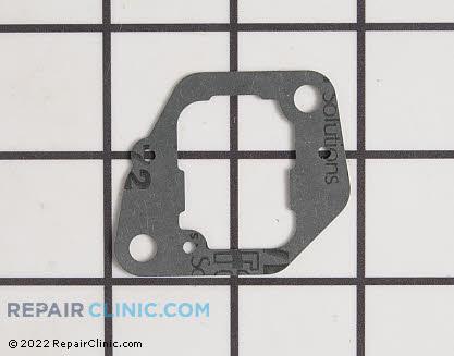 Intake Manifold Gasket V103000120 Main Product View