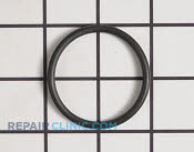 O-Ring - Part # 1606932 Mfg Part # 25156524