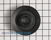 Pulley - Part # 1771574 Mfg Part # 07327700