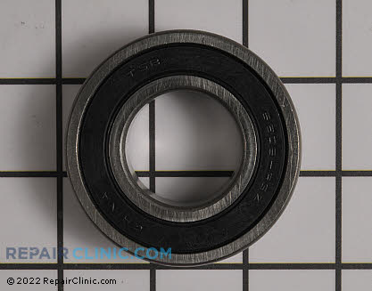 Bearing 40004001 Main Product View