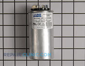 Dual Run Capacitor - Part # 3188813 Mfg Part # 12790