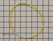 O-Ring - Part # 820885 Mfg Part # 1473