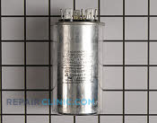 Run Capacitor - Part # 2218099 Mfg Part # EAE60682901
