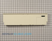 Touchpad and Control Panel - Part # 1180682 Mfg Part # 8572356