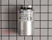 Dual Run Capacitor - Part # 3188753 Mfg Part # 12730