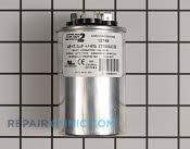 Dual Run Capacitor - Part # 3188772 Mfg Part # 12749
