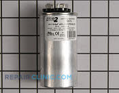 Run Capacitor - Part # 3188894 Mfg Part # 12872