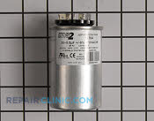 Dual Run Capacitor - Part # 3188787 Mfg Part # 12764