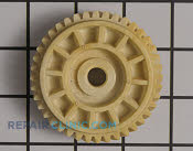 Gear - Part # 2188727 Mfg Part # 34-8920