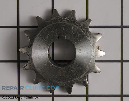 Sprocket 6415 Main Product View