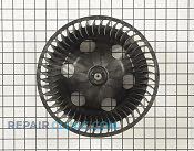 Fan Motor - Part # 1090817 Mfg Part # WP73X10008