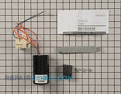 Start Device - Part # 2549673 Mfg Part # KIT07908