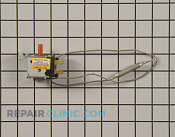 Temperature Control Thermostat - Part # 962400 Mfg Part # WR17X11371
