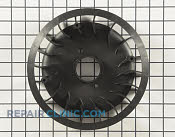 Blower Wheel - Part # 1644559 Mfg Part # 697111