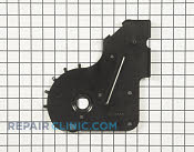 Bracket - Part # 2147469 Mfg Part # 112-6447