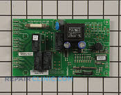 Control Board - Part # 1482319 Mfg Part # W10211246