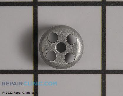 Cap 11065-2067 Main Product View