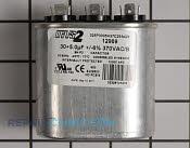 Dual Run Capacitor - Part # 3188989 Mfg Part # 12969