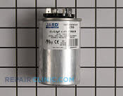 Dual Run Capacitor - Part # 3188789 Mfg Part # 12766