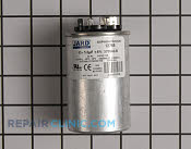 Dual Run Capacitor - Part # 3188792 Mfg Part # 12769
