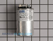 Dual Run Capacitor - Part # 3188805 Mfg Part # 12782