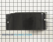 Belt Cover - Part # 1845865 Mfg Part # 6539