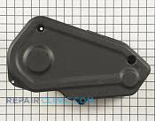Belt Cover - Part # 2027795 Mfg Part # 731-07737A