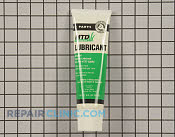 Lubricant - Part # 1828497 Mfg Part # 737-0300A