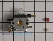 Carburetor - Part # 2683159 Mfg Part # C1U-K54A