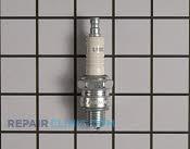 Spark Plug - Part # 1863315 Mfg Part # 896