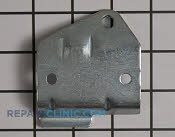 Bracket - Part # 1731453 Mfg Part # 34158