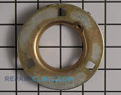 Flange Bearing - Part # 1846816 Mfg Part # 76-2490