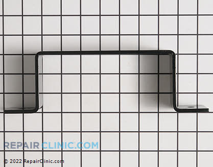 Bracket 678505003 Main Product View