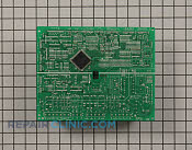 Main Control Board - Part # 2031131 Mfg Part # DA41-00538H