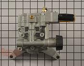 Pump - Part # 3047045 Mfg Part # 308653052