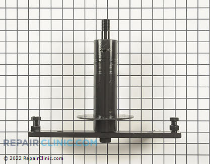 Spindle Assembly 7054531BMYP Main Product View