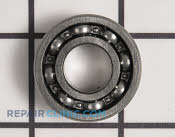 Bearing - Part # 1841122 Mfg Part # 791-610308
